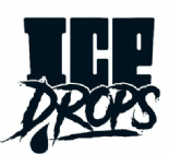 Super Ice Drops